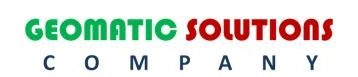 Geomatic Solutions Company