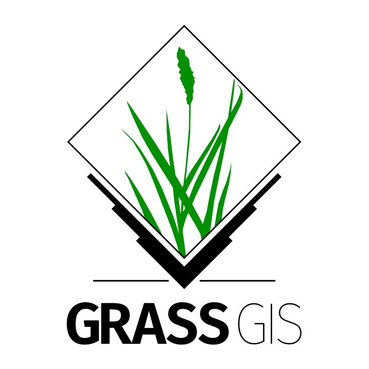 grassgis_logo_colorlogo_text_whitebg_square